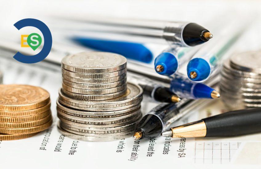 Gestión comercial y de ventas en microempresas