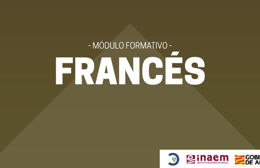 Curso gratuito - Francés A1 - Ocupados