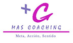 logo-mas-coaching